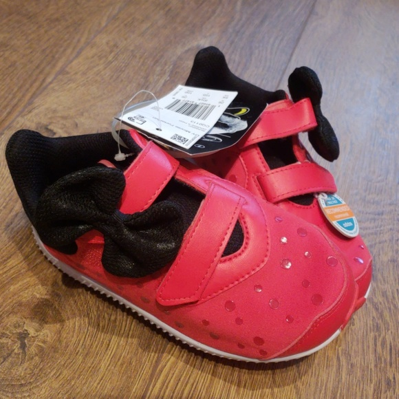 Adidas Mickey Mouse Shoes | Mickey mouse shoes, Baby disney